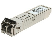 D-Link DEM-210 Mini GBIC 100Base-FX одномод 15км
