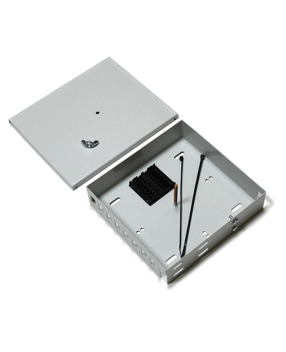 оптический распределительный шкаф схема