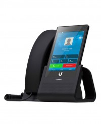 IP-телефон Ubiquiti UniFi Voip Phone